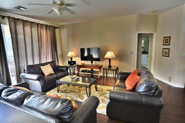 PROP ID 402 Colonial View - Image 1 - Fort Myers - rentals
