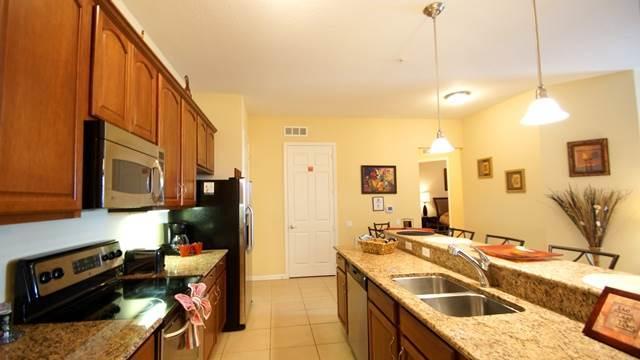 Gorgeous Condo in Orlando (VC3066) - Image 1 - Orlando - rentals