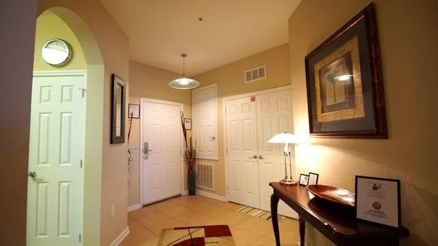 3BR Condo near International Drive (VC3053) - Image 1 - Orlando - rentals