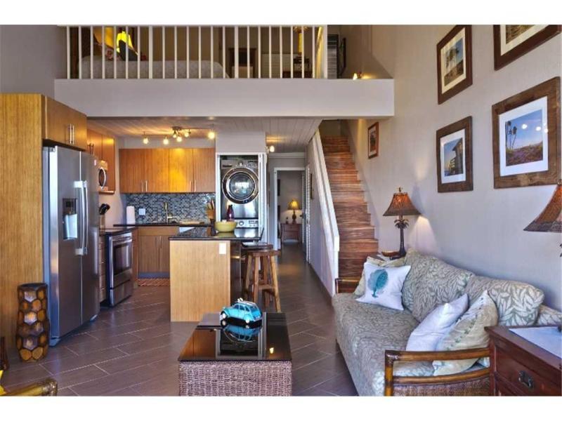 Maui Vista #3420 - Image 1 - Kihei - rentals