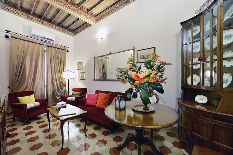 1423 - Image 1 - Siena - rentals