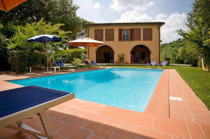 - Le Ferrine - Tuscany - rentals