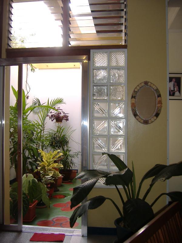 Modern comfortablehouse rent central vibrant Davao - Image 1 - Davao - rentals