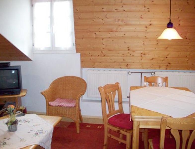 Vacation Apartment in Konz - charming, quiet, relaxing (# 1566) #1566 - Vacation Apartment in Konz - charming, quiet, relaxing (# 1566) - Konz - rentals