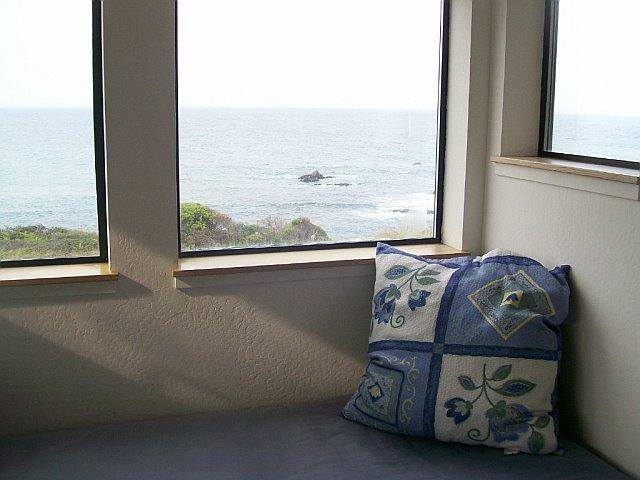 sunny loft - Seafront - Seafront - World - rentals