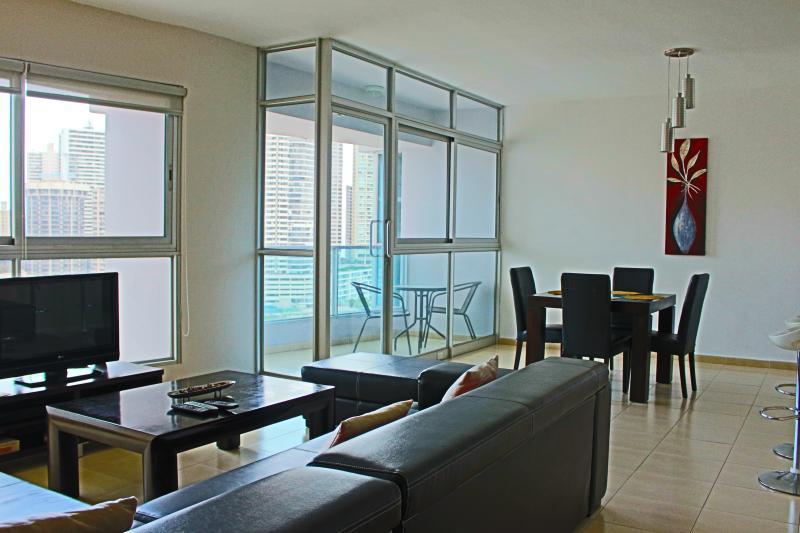 Grand Bay Executive Rental - Image 1 - Panama City - rentals