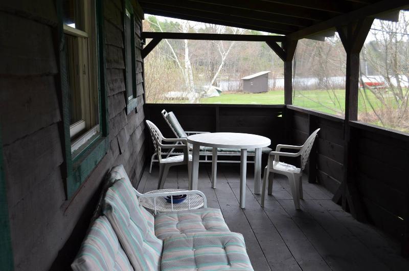 Hermitage - Image 1 - Lake George - rentals
