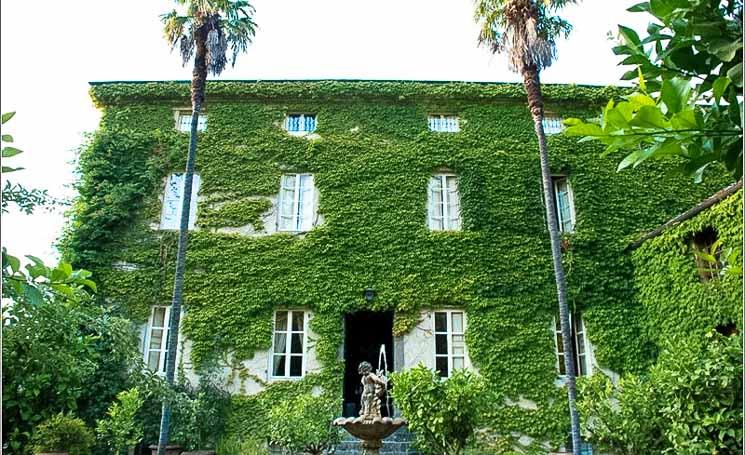 Large Luxury Villa in Tuscany Accessible to Lucca, the Coast and the Cinque Terre - Villa Lucchese - Image 1 - Lucca - rentals