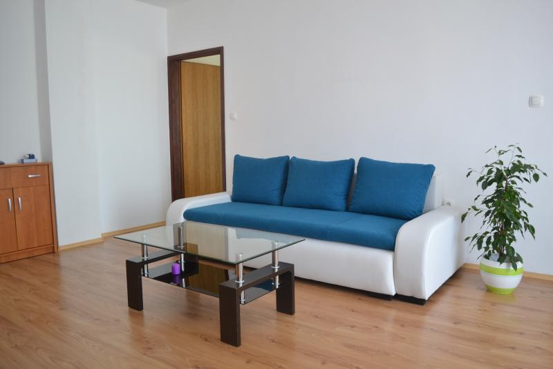 Fully equipped and very comfortable apartment - Image 1 - Zadar - rentals