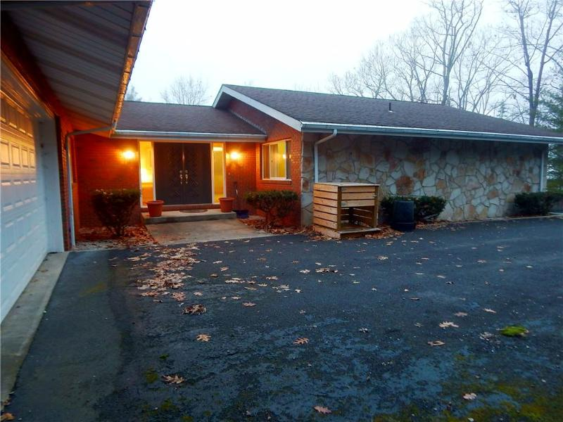 103-On The Waterfront - Image 1 - Swanton - rentals