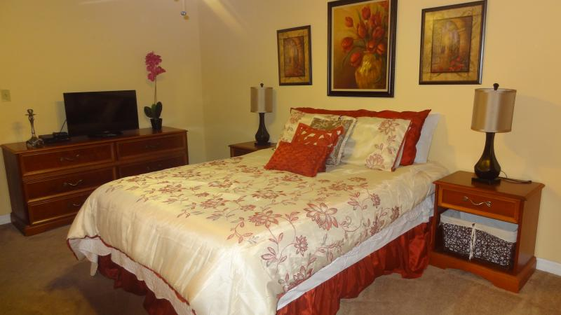 Cozy Condo For Rent in Melbourne Florida - Image 1 - Melbourne - rentals