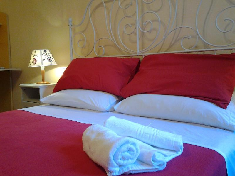 foto principale - Apartment in Lecce/Salento/Italy historic center - Lecce - rentals