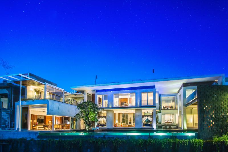 TigaDis Villa - TIGADIS VILLA BALI - Bali - rentals