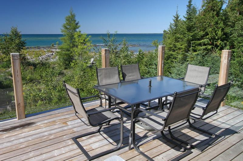 Sundown cottage (#767) - Image 1 - Tobermory - rentals