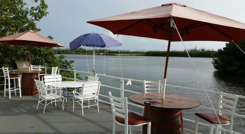 Nautical Dream (3 Guest) - Image 1 - Carolina - rentals
