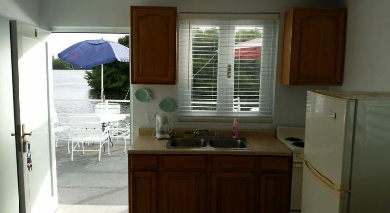 Nautical Dream (4 Guest) - Image 1 - Carolina - rentals