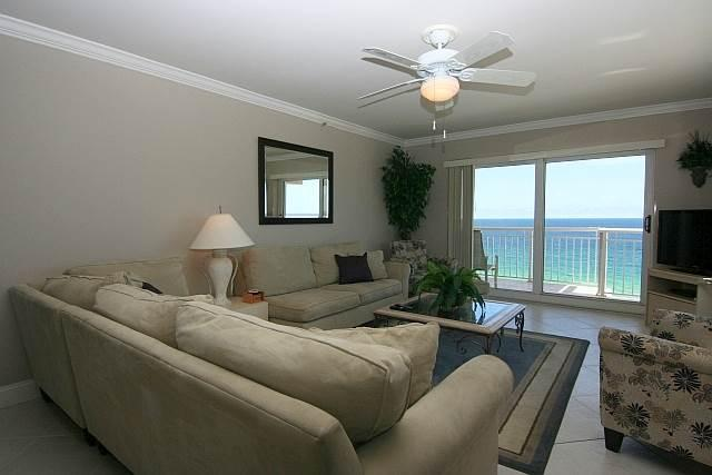 Destin Towers 133 - Image 1 - Destin - rentals