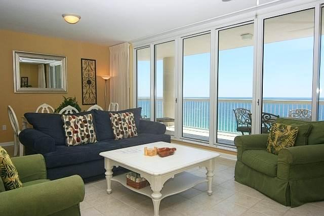 Silver Beach Towers W1604 - Image 1 - Destin - rentals