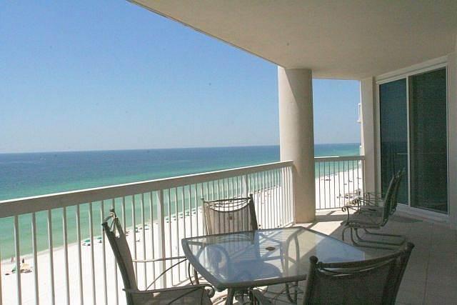 Silver Beach Towers W903 - Image 1 - Destin - rentals