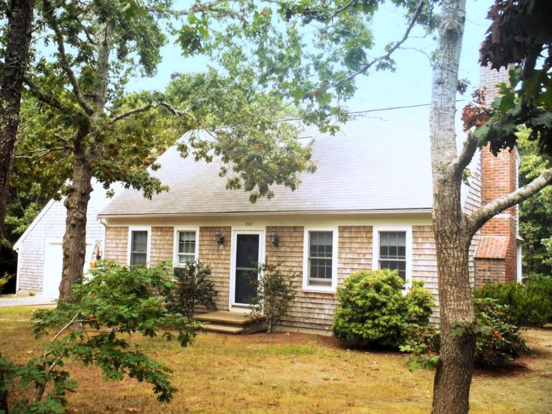 Property 56391 - Eastham Vacation Rental (56391) - Eastham - rentals