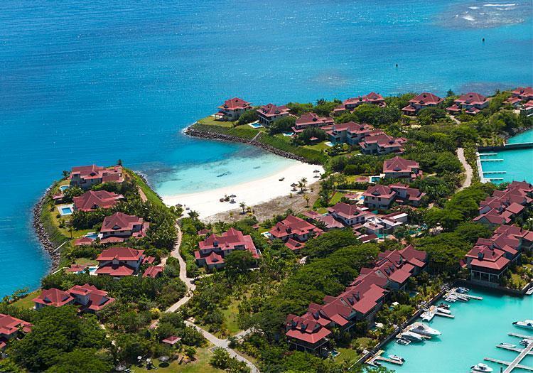 Eden Island - Eden Island Luxury quiet area near beach+pool-WiFi - Eden Island - rentals