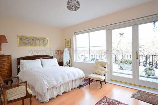 Beautiful Classic English Apartment in London - Image 1 - London - rentals