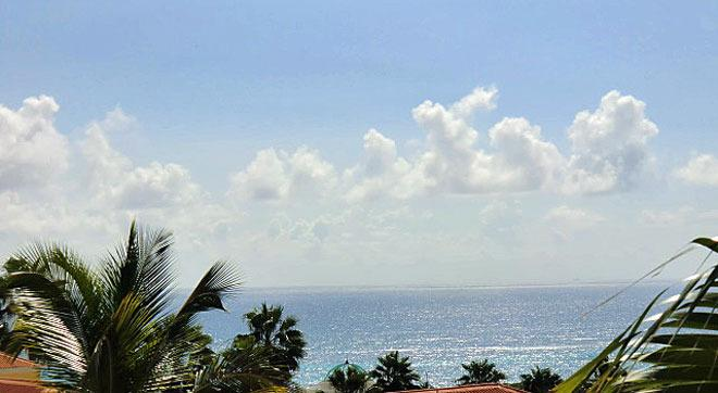 East of Eden ~ Come capture the ambiance! - East of Eden:LOW Introductory rate~Private pool - Teague Bay - rentals