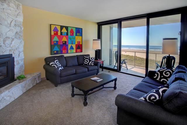 408-9 - Image 1 - Seaside - rentals