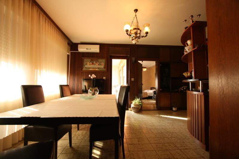 Apartment - APARTMENT FIRULE - Split - rentals