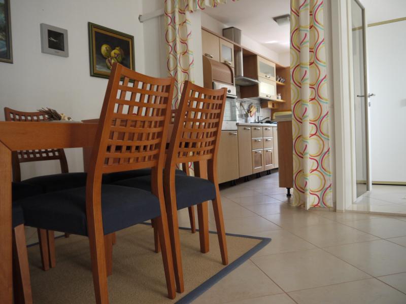 Holidays in Croatia - Image 1 - Putnikovic - rentals