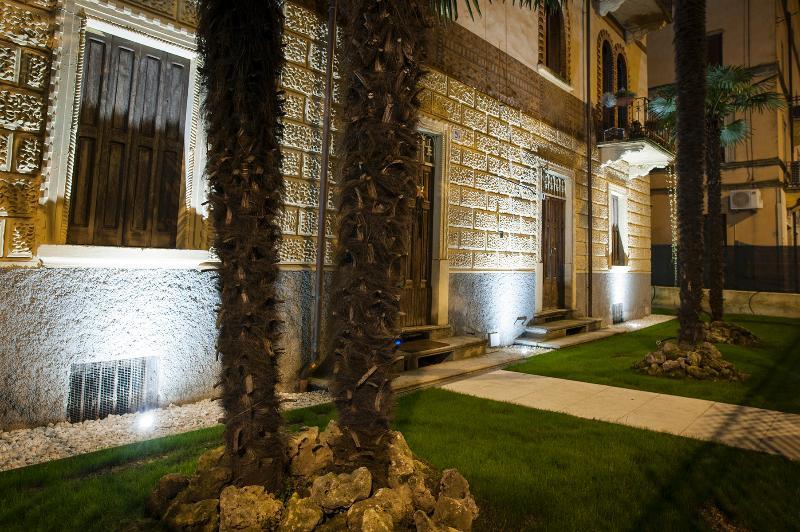La Palazzina Liberty - Image 1 - Verona - rentals