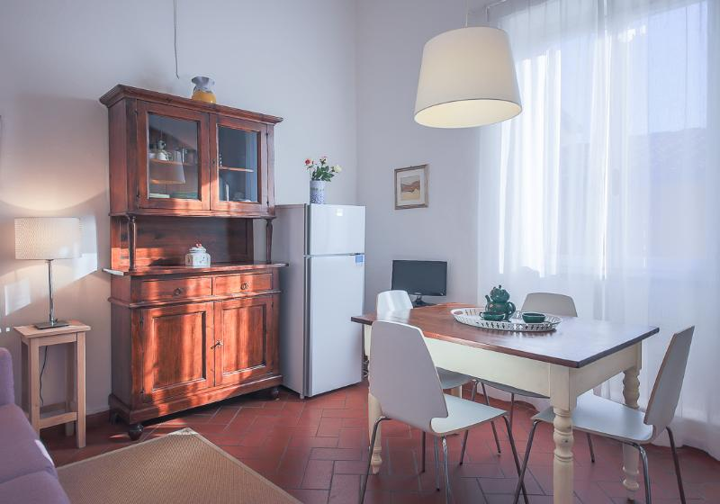 Conce 2bd - Image 1 - Florence - rentals