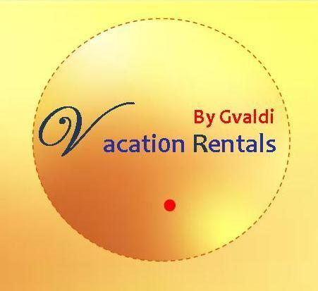By Gvaldi - A Silver Award Winner - Image 1 - Coconut Grove - rentals