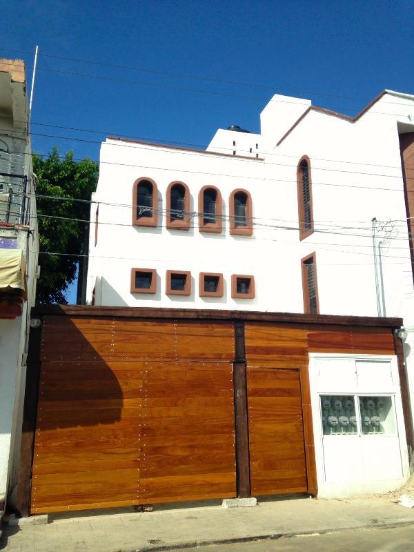 Cozy Studio near to 5th Avenue - Image 1 - Playa del Carmen - rentals