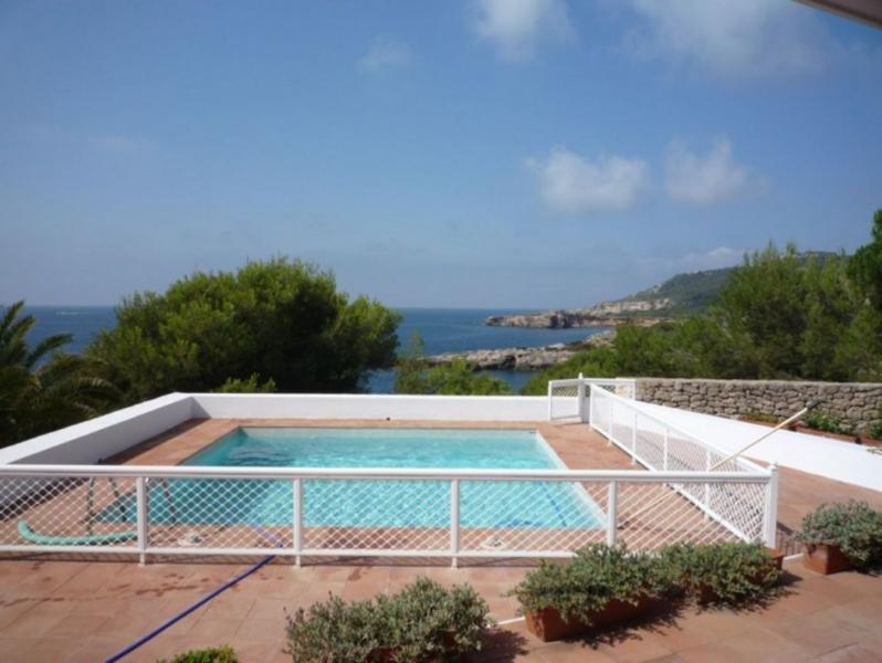 ROCA LLISA ALATEA - Image 1 - Ibiza - rentals