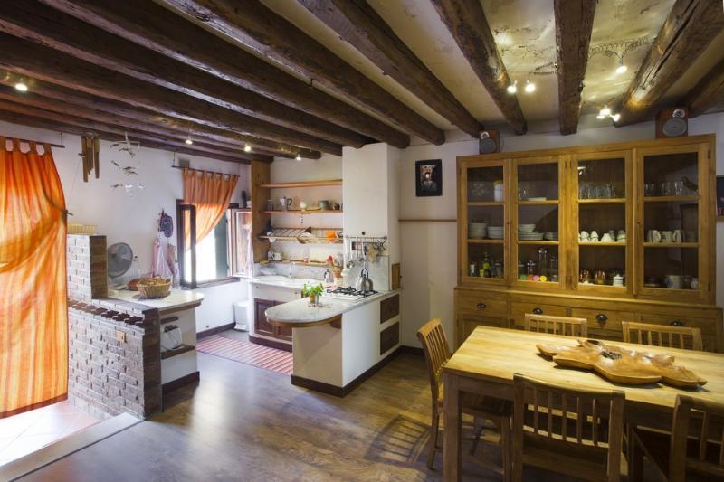 23530 - Image 1 - Venice - rentals