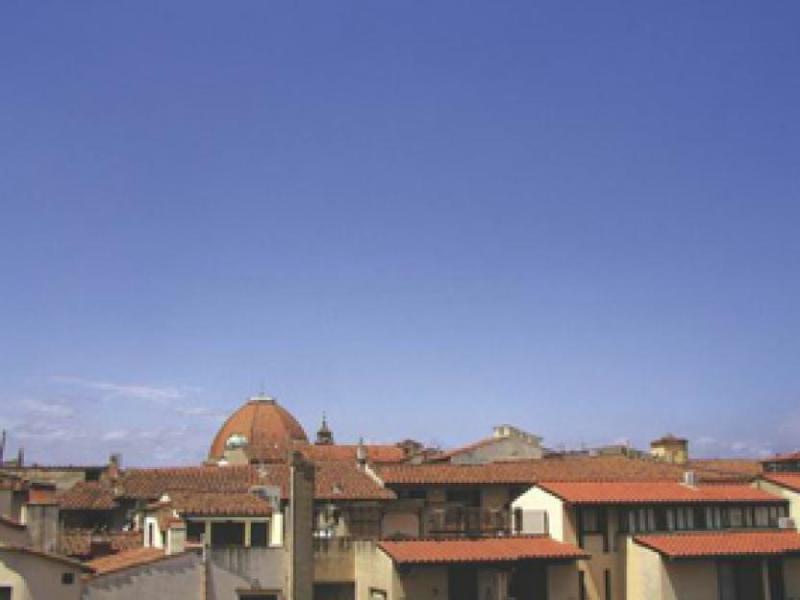 main - Apartment Rosa - Florence - rentals