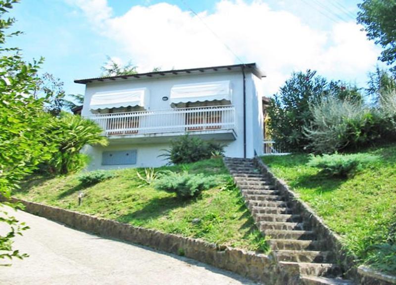 Villina Camaiore - Image 1 - Montemagno - rentals