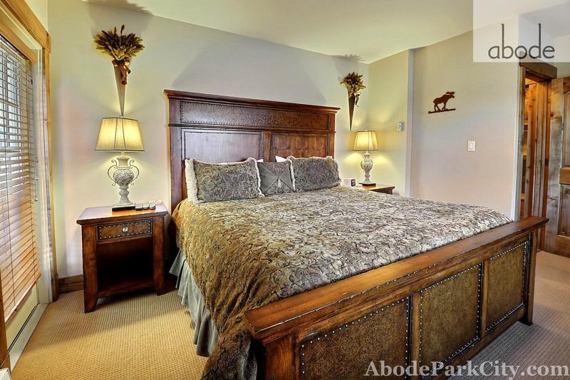 Abode at Resort Plaza - one bedroom - Abode at Resort Plaza - one bedroom - Park City - rentals