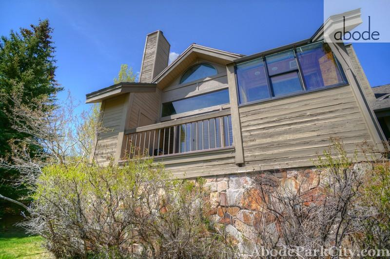 Abode at Queen Esther in Deer Valley - Abode at Queen Esther in Deer Valley - Park City - rentals