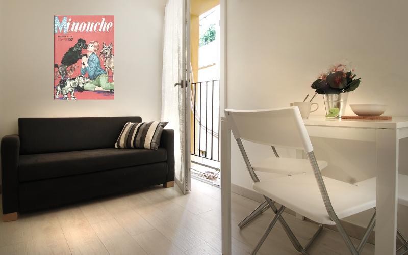 Falegnami - 2556 - Bologna - Image 1 - Bologna - rentals