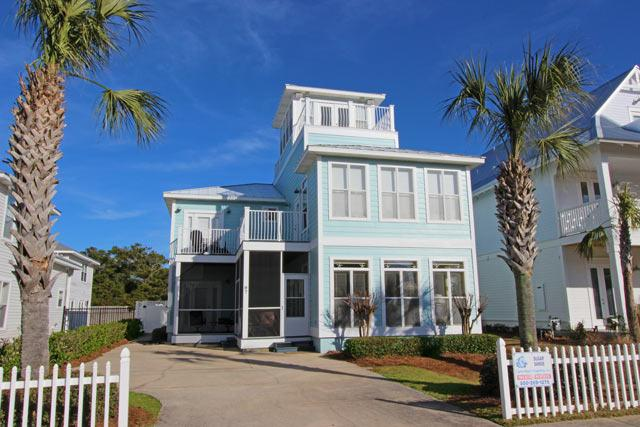 Welcome to Sugar Sands - Sugar Sands Pool, Crystal Beach, Destin - Destin - rentals