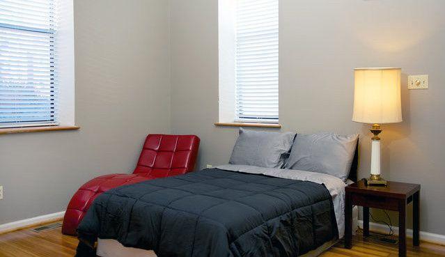 Nebraska Street studio in Cherokee Neighborhood - Image 1 - Saint Louis - rentals