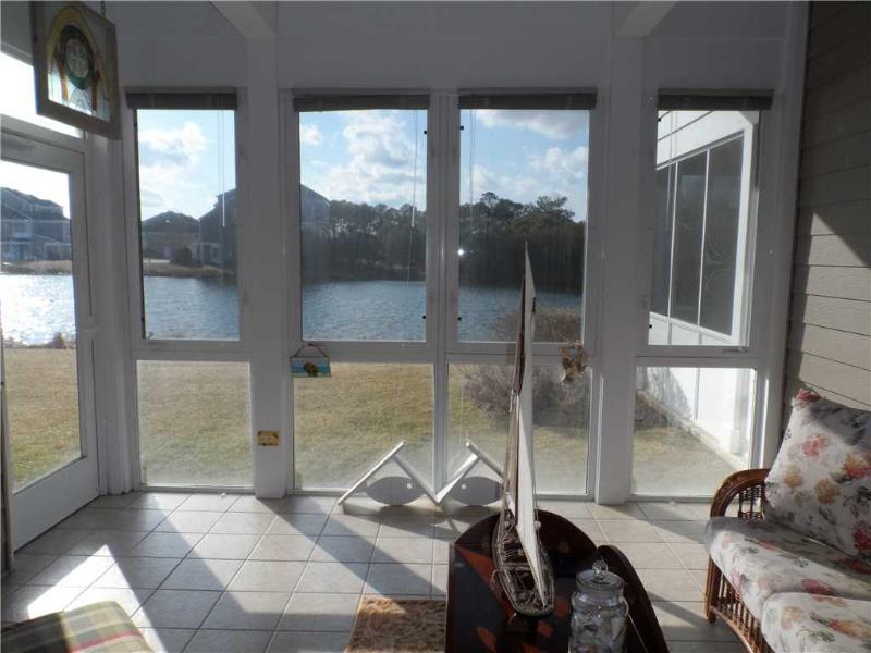 1047 Bayville Shores - Image 1 - Selbyville - rentals