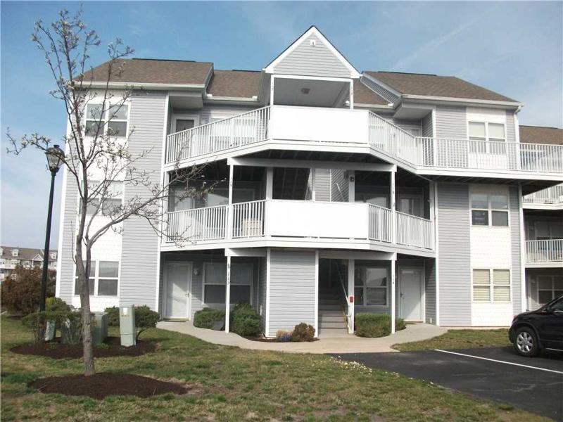 116 Anderson Drive - Image 1 - Millville - rentals