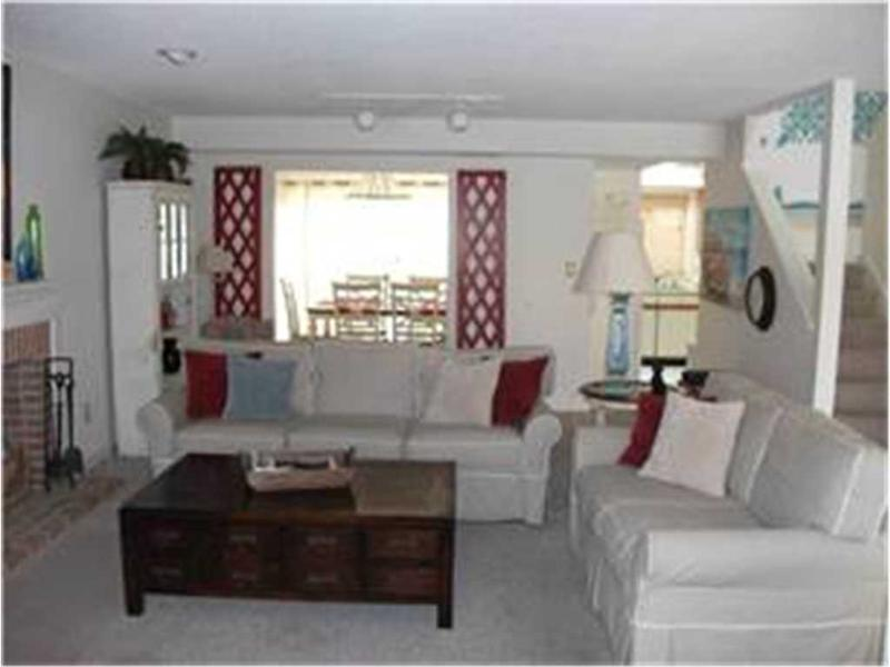309 C Holly Court - Image 1 - Bethany Beach - rentals