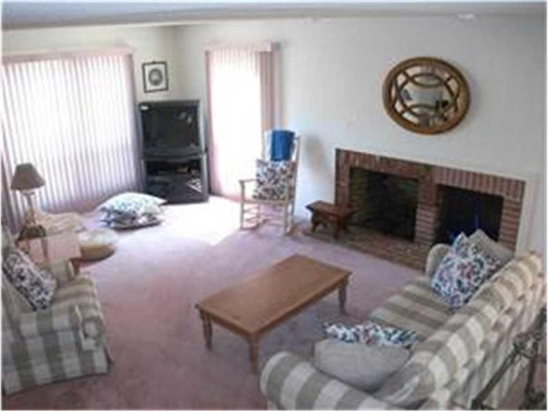330 A Forsythia Court - Image 1 - Bethany Beach - rentals