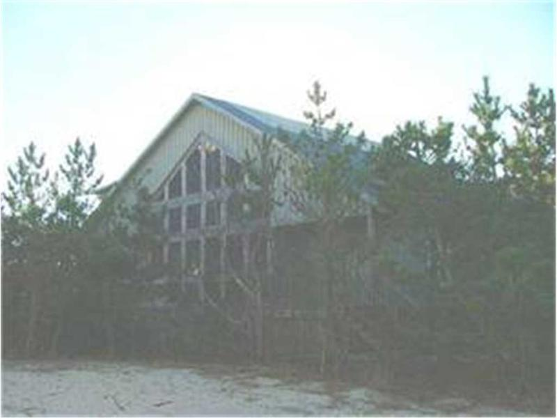 34 Errett Road - Image 1 - Bethany Beach - rentals
