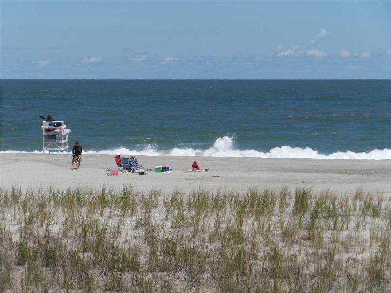 37 C Cedar Sands - Image 1 - Bethany Beach - rentals