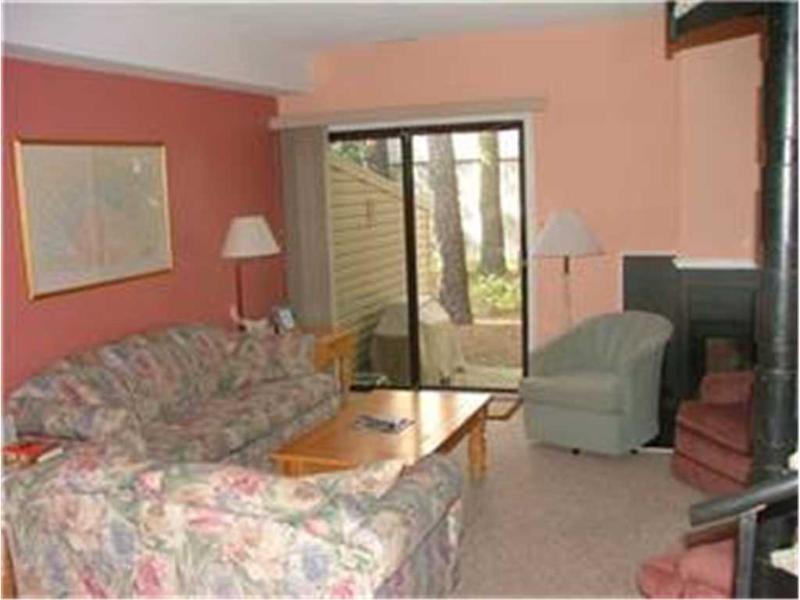 42 (39786) Loftland Lane - Image 1 - Bethany Beach - rentals